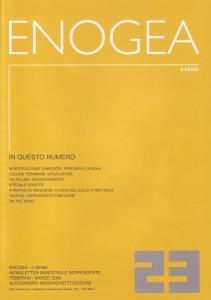 Enogea